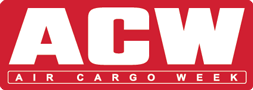 Air_Cargo_Week_Logo