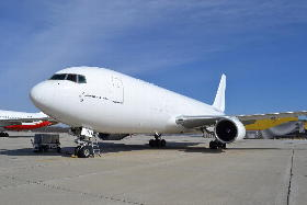 Air Transport Services Group sees no gain or loss - AIR