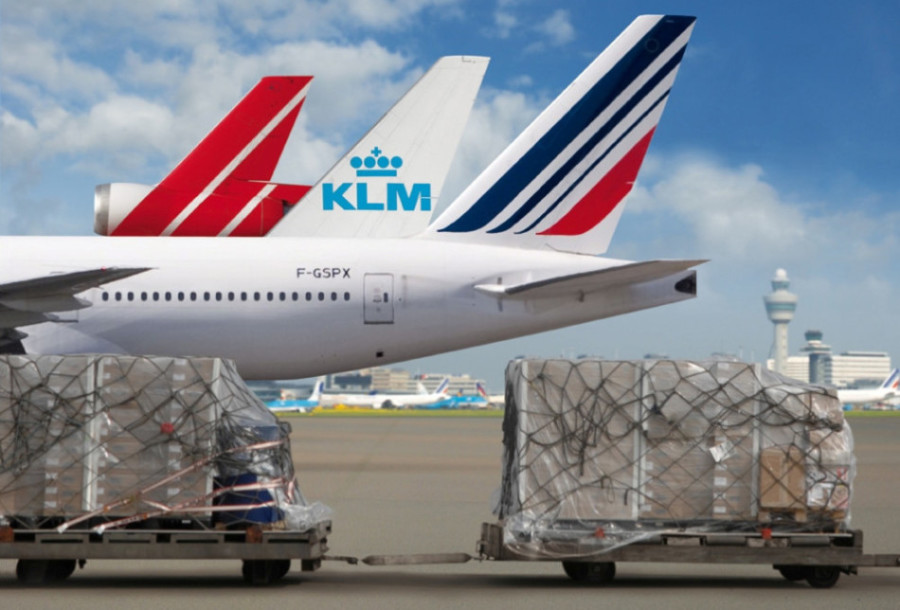 the issues of cargo security in modern businesses Cargo screening as required by the 9/11 act the united states and canada achieved mutual recognition of our respective air cargo security programs.