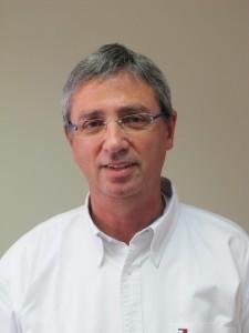 Eyal Zagagi, CAL Group chief executive officer