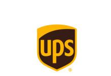 UPS Healthcare launches UPS Premier