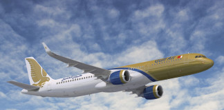 AirLog Pakistan appointed cargo GSA for Gulf Air Cargo in Pakistan