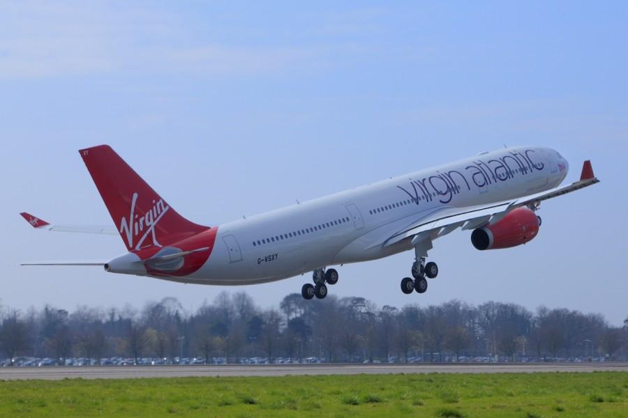 virgin awards gsa contract to vn cargo in nigeria