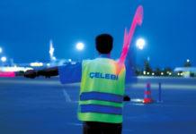 Celebi Aviation