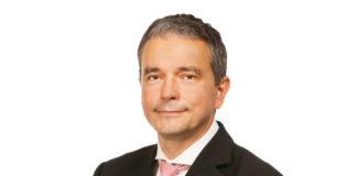 Jochen Muller
