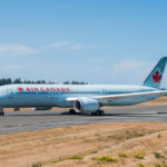 air-canada-boeing-787-9-for-web