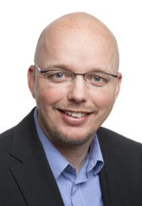 gunnar-mar-sigurfinnsson_icelandair-cargo