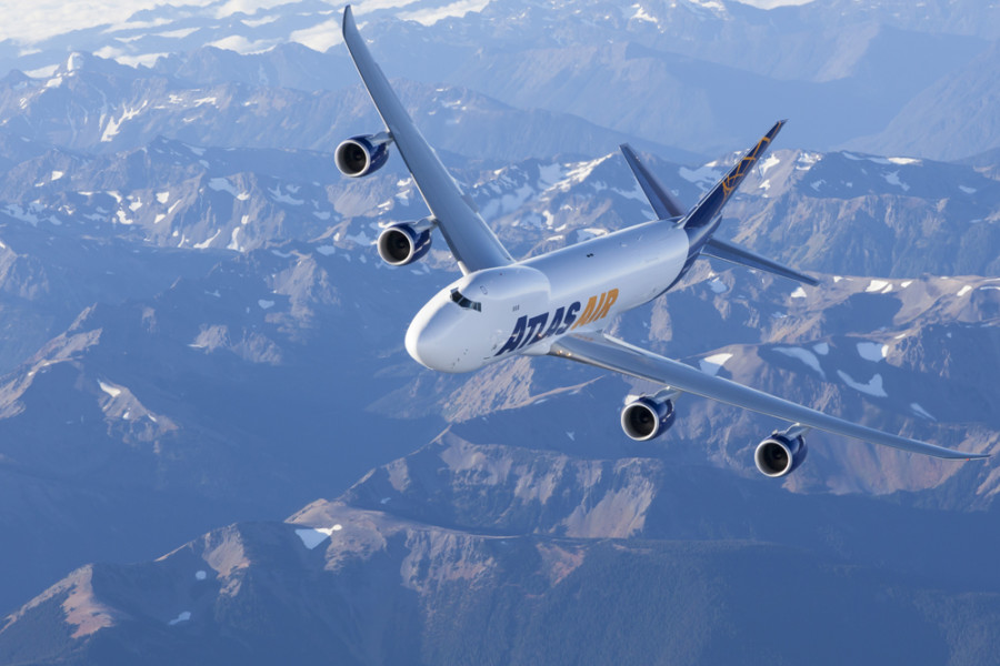 Cargo pilots concerned about how airlines are run - AIR