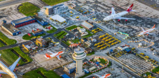 Gatwick plans to utilise northern runway