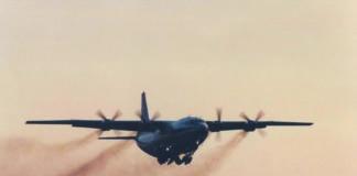 AN-12 generic image