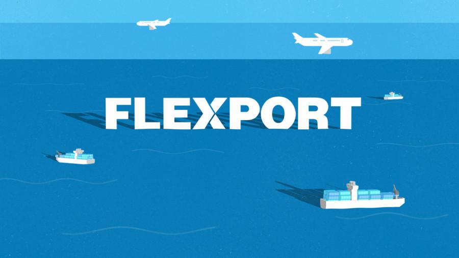 Flexport strengthens management team - AIR CARGO WEEK