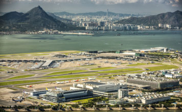 HKIA sees more growth