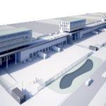 New airside cargo building Brucargo for web