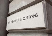 HMRC to close CHIEF