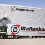 Wallenborn Mega Boxtrailer 1 for web