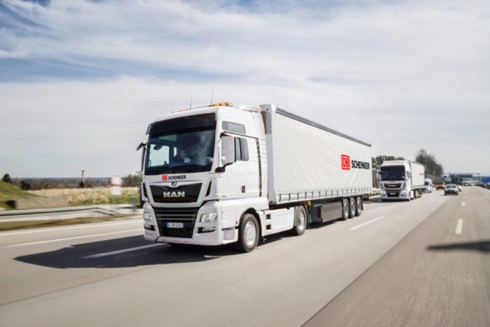 DB Schenker acquires Vähälä Yhtiöt in Finland