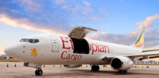 Ethiopian COVID-19 Vaccine airlift exceeds 50 million doses