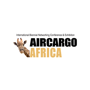 air cargo africa for events page