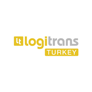logitran logo for events page