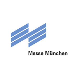 messe munchen for events page