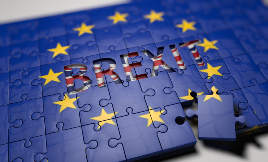 Brexit: prepare for rule changes
