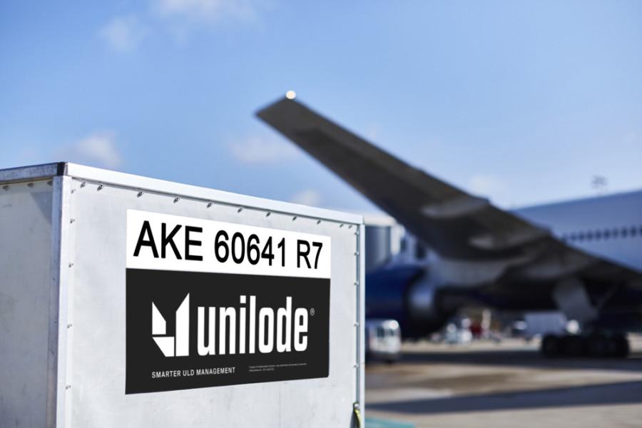 SAS Uniloade extend partnership
