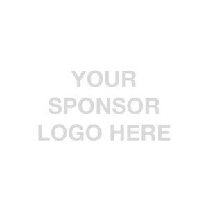 logo diagram
