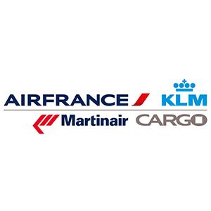Air france-300x300