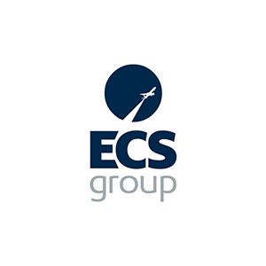 ECS-300x300