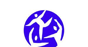 GEODIS initiates Preventative Care Program
