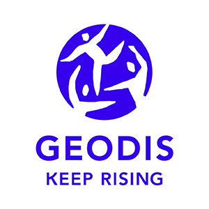 Geodis-300x300