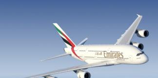 Emirates SkyCargo launches CargoWise