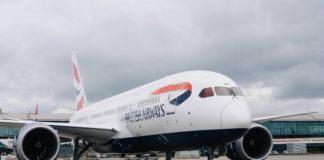 Kenya airways signs codeshare agreement