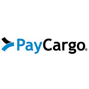 paycargo-300x300-1