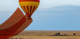Aero Africa goes digital