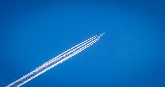 Air Canada adds Munich Toronto route