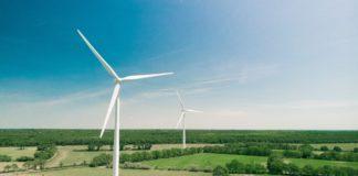 C.H Robinson renewables growth