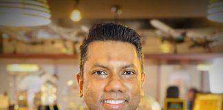 dnata Singapore appoints Abdullah