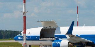 gecas-737-800-converted