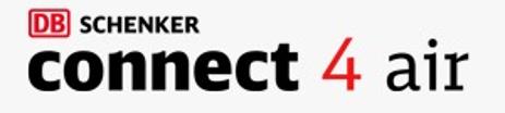 DB Schenker launches connect 4.0.