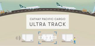 Cathay Pacific deploys Descartes