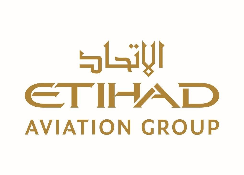 Etihad El Al