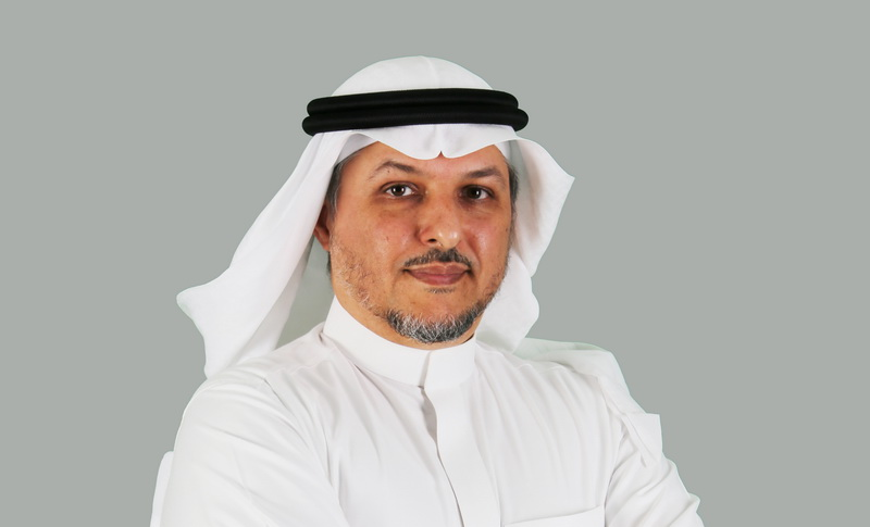 SAL-appoints-acting-CEO