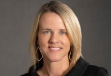 ASTG appoints Trisha Frank