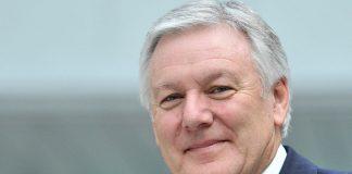 David Lara joins CargoAi's Board of Advisors