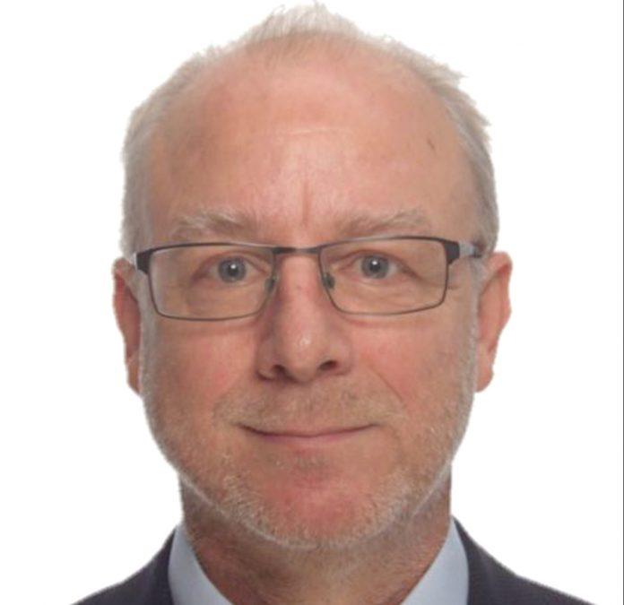 Priority Freight appoints Van Doorn
