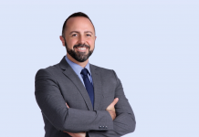 Moreno joins CCA Board