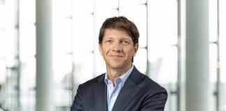 Iván Nash Vila appointed Swissport CFO