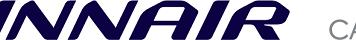 Finnair Cargo opens new online services