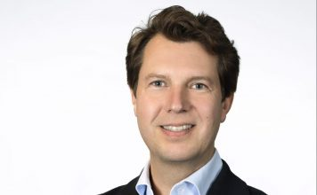PayCargo appoints Christian Dornhaus